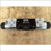 出售派克电磁换向阀D1VW008CNJW91