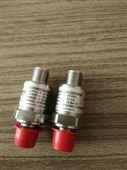 Gems美國捷邁3200壓力變送器
