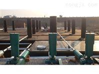 宏瑞工业污水处理设备海东环保理念