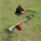 自走式轻便割草机