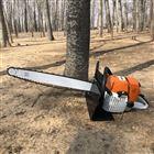 苗木移植机价格 圆土球挖树机 起裸根断根机