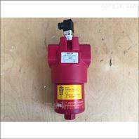 賀德克DFON160TE10C1.1過濾器