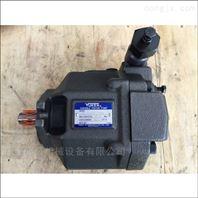BG-10-32进口油研液压阀