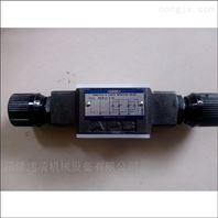 MSW-01-X-50节流阀力士乐