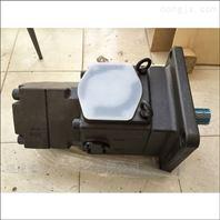 PV2R34-116-237-F-RGAL油泵油研进口