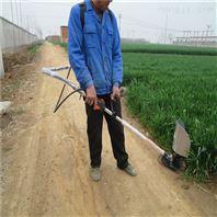 多功能背负式割草机