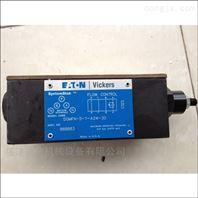 DGMFN-5-Y-A2W-30进口电磁阀威格士