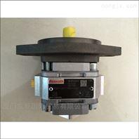 力士樂齒輪泵PGF1-21 1.7RE01VU2