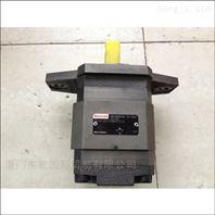 力士樂內齒輪泵PGH3-22 013RE07VU2