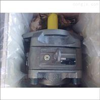 力士樂齒輪泵PGH5-3X 063RE11VU2