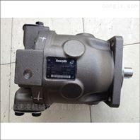 A10VSO45DFR1 32R-VPB12N00-S2655柱塞泵