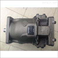 A10VSO71DRS 32R VPB22U99-S2183柱塞泵