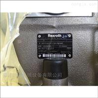A10VSO140DFLR 31R-PPB12N00柱塞泵力士乐