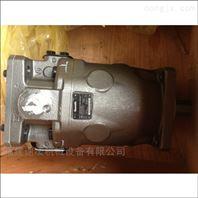 A10VSO140DRS 32R-VPB22U99柱塞泵进口
