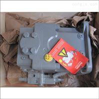 A11VO75LRDS 10R-NSD12N00-S柱塞泵