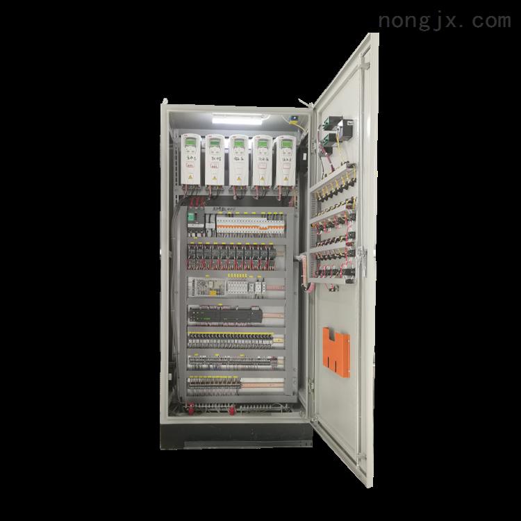 江苏plc控制柜厂家-防爆PLC控制柜-华普拓电气