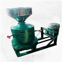 天华厂家直销碾米机对象多样化