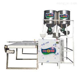 THF-60酸浆米粉机 馇条机