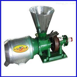 面粉磨粉机设备