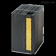 西门子配件6FC6001-0EE00-0DS1