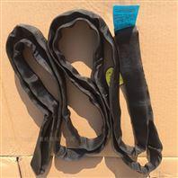 黑色变相隐藏舞台吊装带环形吊带北京吊带