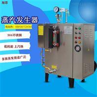 蒸汽发生器节能全自动高效锅炉