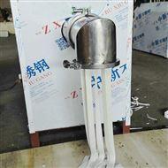 THF-120全国推广厂家肥羊粉机出厂价
