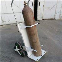 家电建材水泥瓷砖上楼爬楼机
