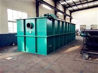 生活污水处理设备对于润滑油的要求