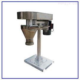 无矾压土豆粉机器
