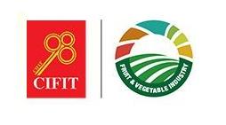 2019廈門國際果蔬產業暨都市農業展覽會