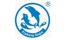 2019黃渤海國際水產養殖博覽會