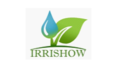 2020中国国际灌溉与温室技术设备展览会