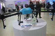 青岛市开展千赢国际城购置补贴部分产品补充投档、新产品投档、植保无人飞机投档工作的通知