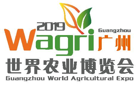 精准农业如何改变传统农业生产?9月广州大咖齐聚为你描绘