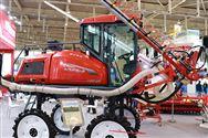 湖北省对部分植保机械强制性认证产品证书变更注销后实行联动处理的通告
