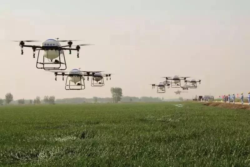 江蘇省關于2019年第一批次農機購置補貼產品自主投檔工作的通知