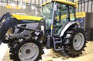 浙江省農業農村廳辦公室關于開展農機購置補貼實施情況調研的通知