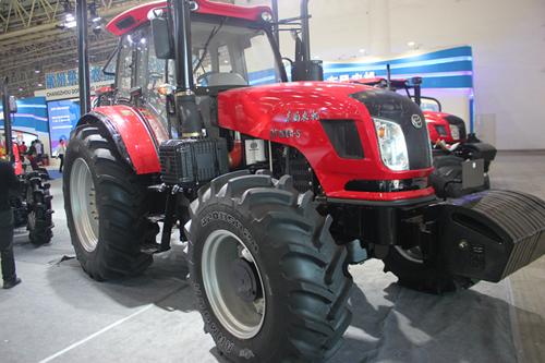 關于舉辦農用拖拉機、柴油機推廣鑒定技術培訓班的通知