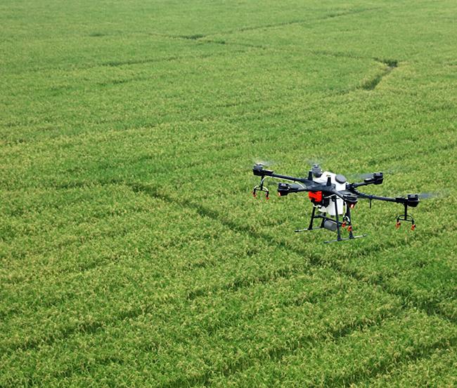 湖北省2019年第二批千赢国际城补贴产品、千赢国际城新产品及植保无人机投档工作已开始