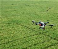 湖北省2019年第二批农机补贴产品、农机新产品及植保无人机投档工作已开始