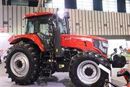 吉林省多地开展农机安全生产检查,为两节及秋收期间农机安全生产打下基础