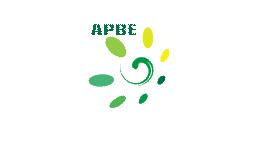 2020第九届亚太国际生物质能展