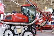 北京市关于暂停农机购置补贴辅助管理系统、投档平台、手机APP运行的通告