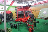 西藏自治区发布《千赢国际城购置补贴产品违规经营处理行为细则(试行)》