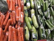 第十七届中国国际农产品交易会动员会在南昌召开
