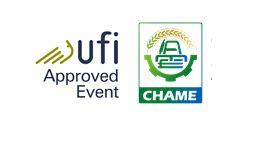 2020第15屆中國(山東)國際農業機械展覽會