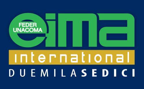 EIMA International,中意合作的平台