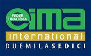 EIMA International,中意合作的啪啪社区手机版