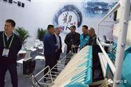 享您所想 再续辉煌-----苏州久富闪耀2019中国国际农机展